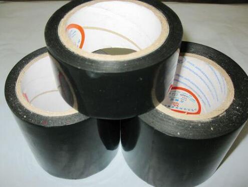 新疆双面防腐聚乙烯胶粘带