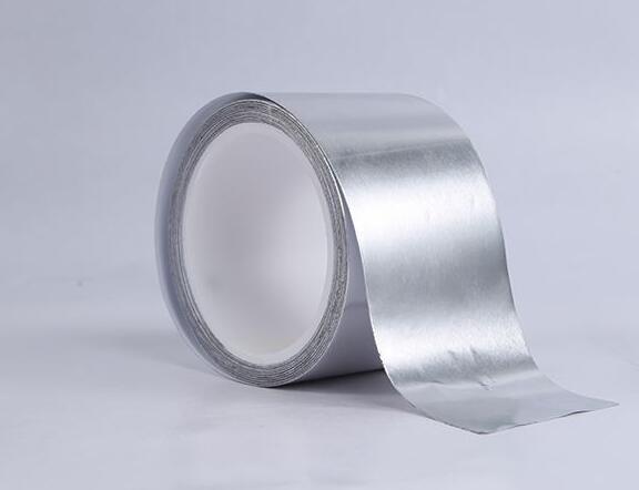 辽宁铝箔防腐冷缠带
