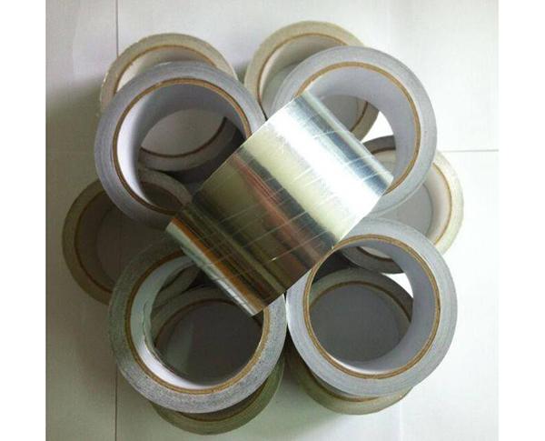 铝箔防紫外线防腐胶带