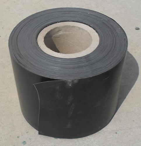 聚乙烯热收缩带
