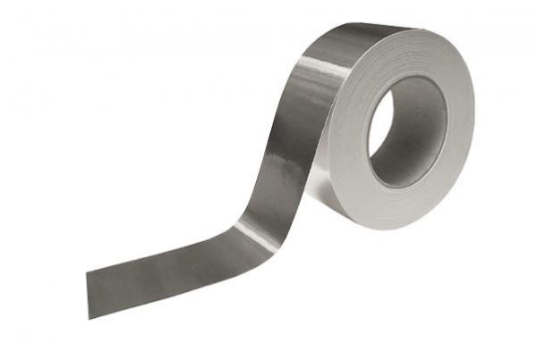 江苏1.0mm厚铝箔防水胶带