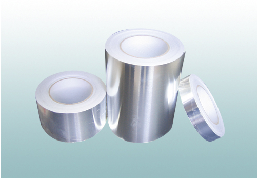 江苏1.6mm厚铝箔防腐胶带